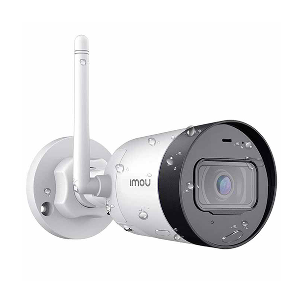 Camera IP Wifi 2.0MP IPC-G22P-IMOU (1080)