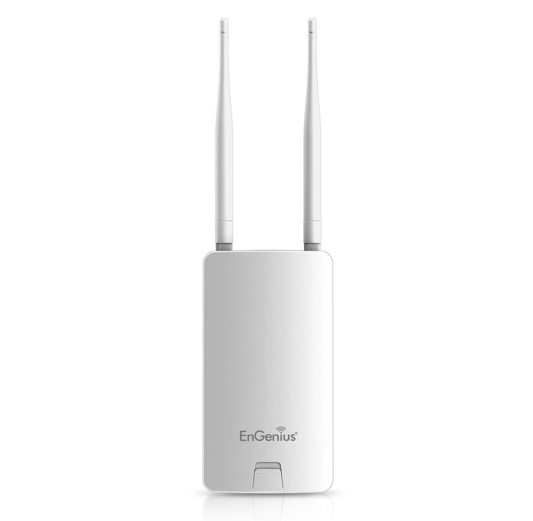 Outdoor Wireless - ENS500EXT-AC